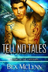 Tell No Tales Final OTHER SITES