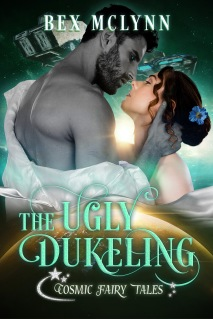 The Ugly Dukeling-2