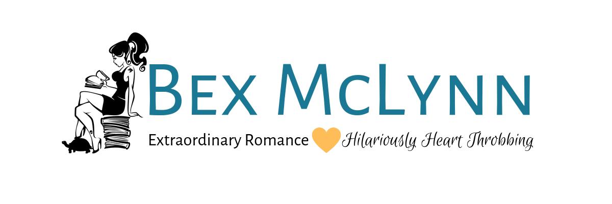 Writing All Realms of Romance: SFR – PNR – Fantasy