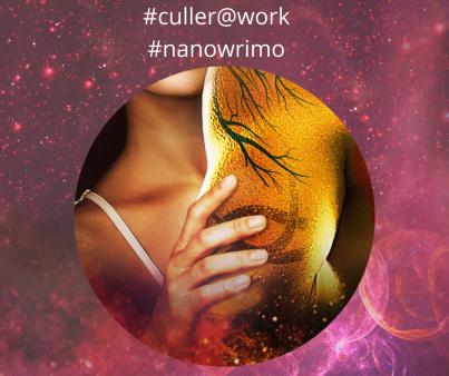 Culler@Work